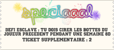 Event n°2 ♦ 24 & 25/08/2013  - Page 4 13082306434113517811488559