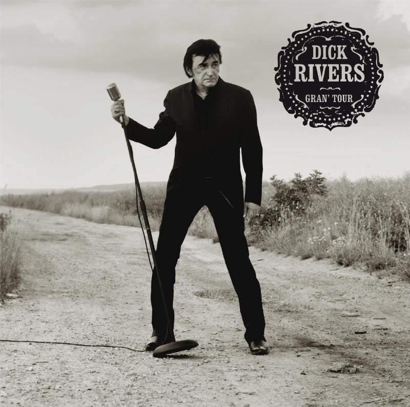 "DICK RIVERS ""Mister D Tour"" 2011/2013 : compte rendu (Casino de Paris, Olympia, Noisy, Clamart) 13082409590715789311489728"