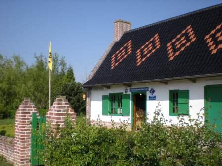 Het KFV : Komitee voor Frans-Vlaanderen - Pagina 2 13082610073914196111499119