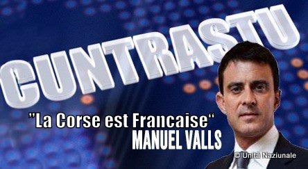 Vergelijking van culturele minderheden in Frankrijk - Pagina 2 13082611570714196111499298