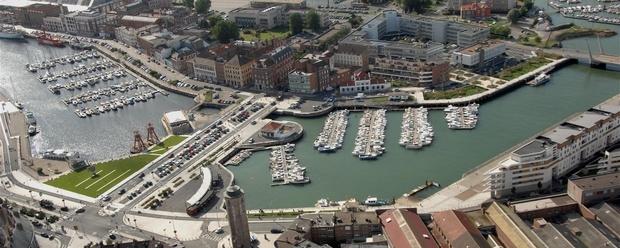 De mooiste steden van Frans-Vlaanderen  - Pagina 4 13083005280714196111510657