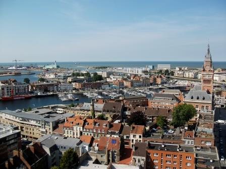 De mooiste steden van Frans-Vlaanderen  - Pagina 4 13083005293214196111510660