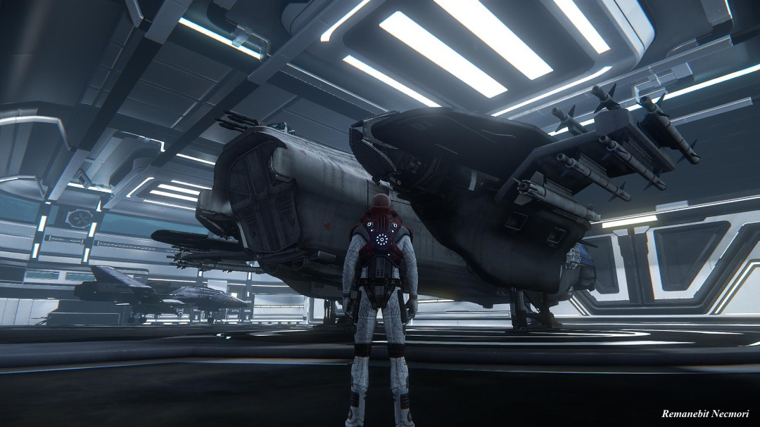 star citizen  - Page 2 13083008373512094811511043