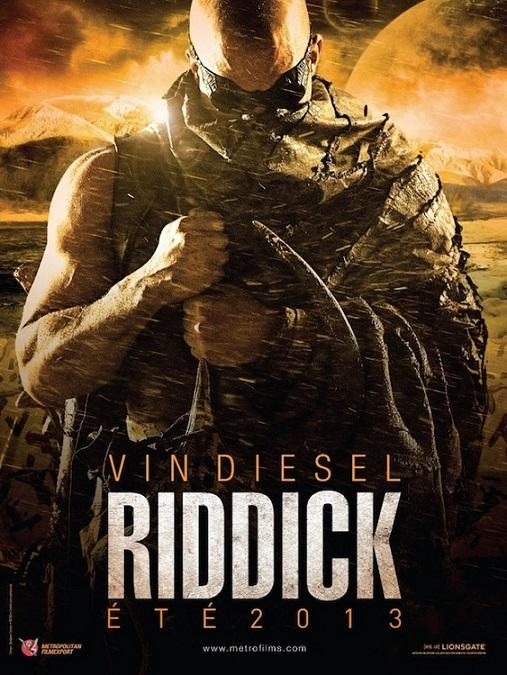 RIDDICK : LE RETOUR dans Cinéma 13083010095815263611509783