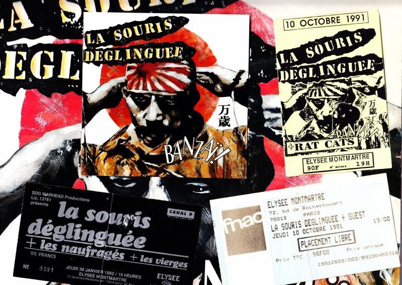 lasouris1800