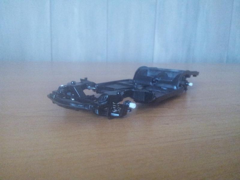 Corvette coupé de 69 - Page 2 13083105553616741311513038