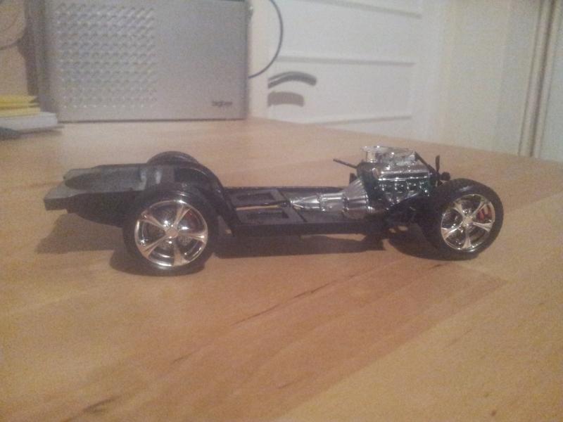 Corvette coupé de 69 - Page 2 13083105573416741311513048