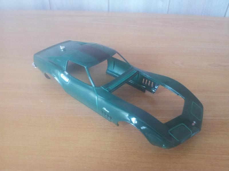 Corvette coupé de 69 - Page 2 13083105581216741311513050