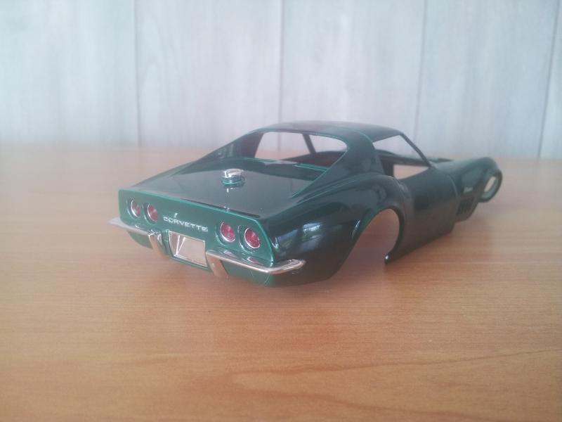 Corvette coupé de 69 - Page 2 13083105584816741311513054