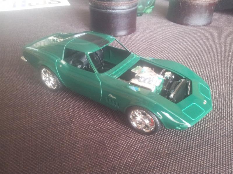 Corvette coupé de 69 - Page 2 13083106001816741311513059