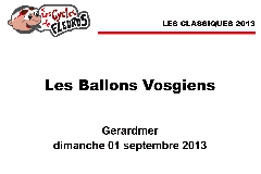 13_08_B_Vosgiens - BV2013_1_0