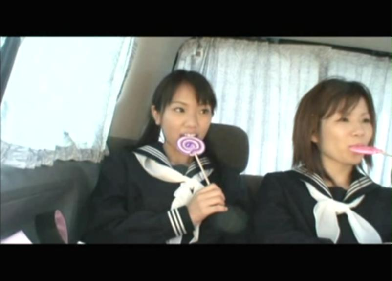 韩国美女主播瑟雨25部高清::韩国女主播瑟雨25网盘
