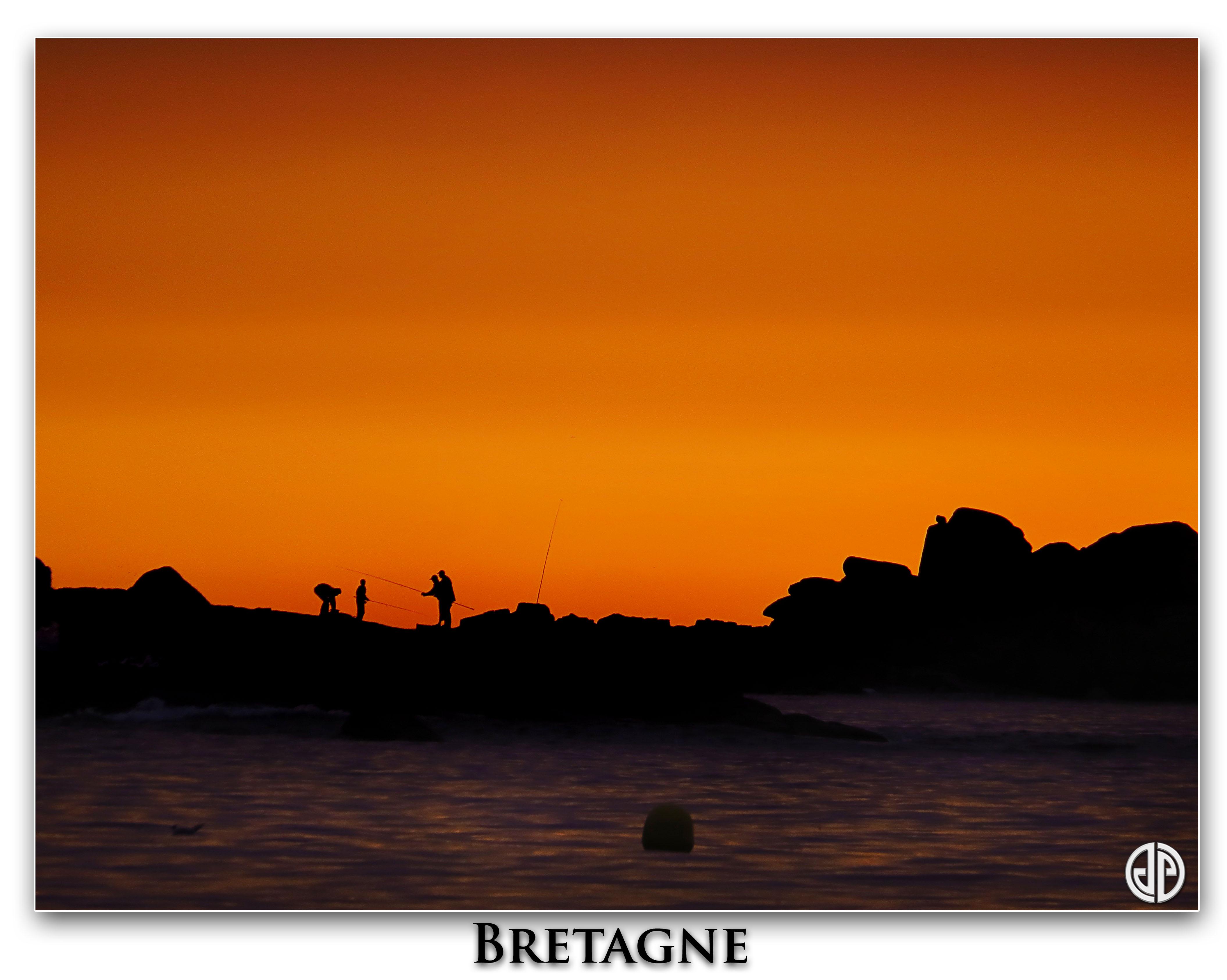 Bretagne 2013-006