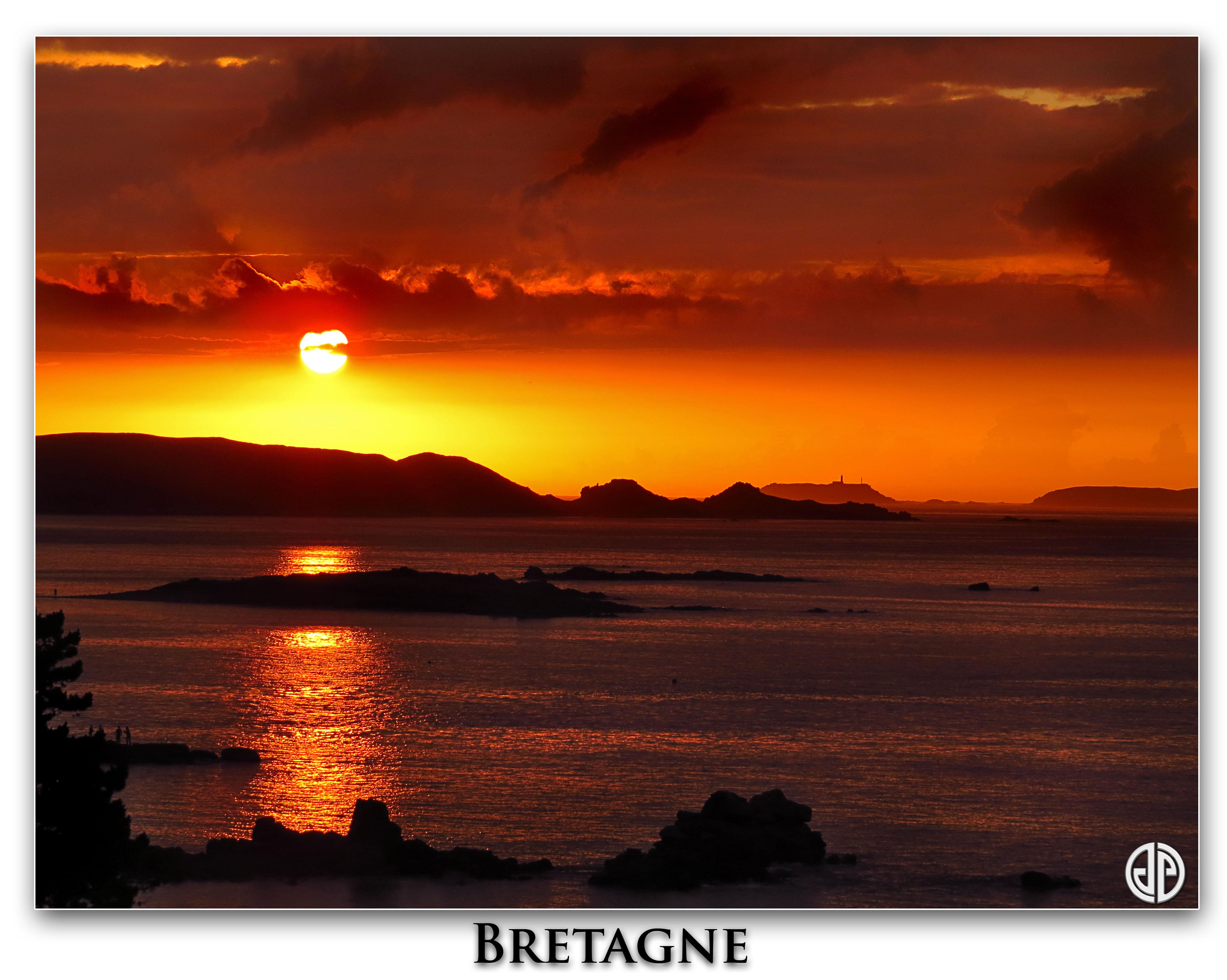 Bretagne 2013-008