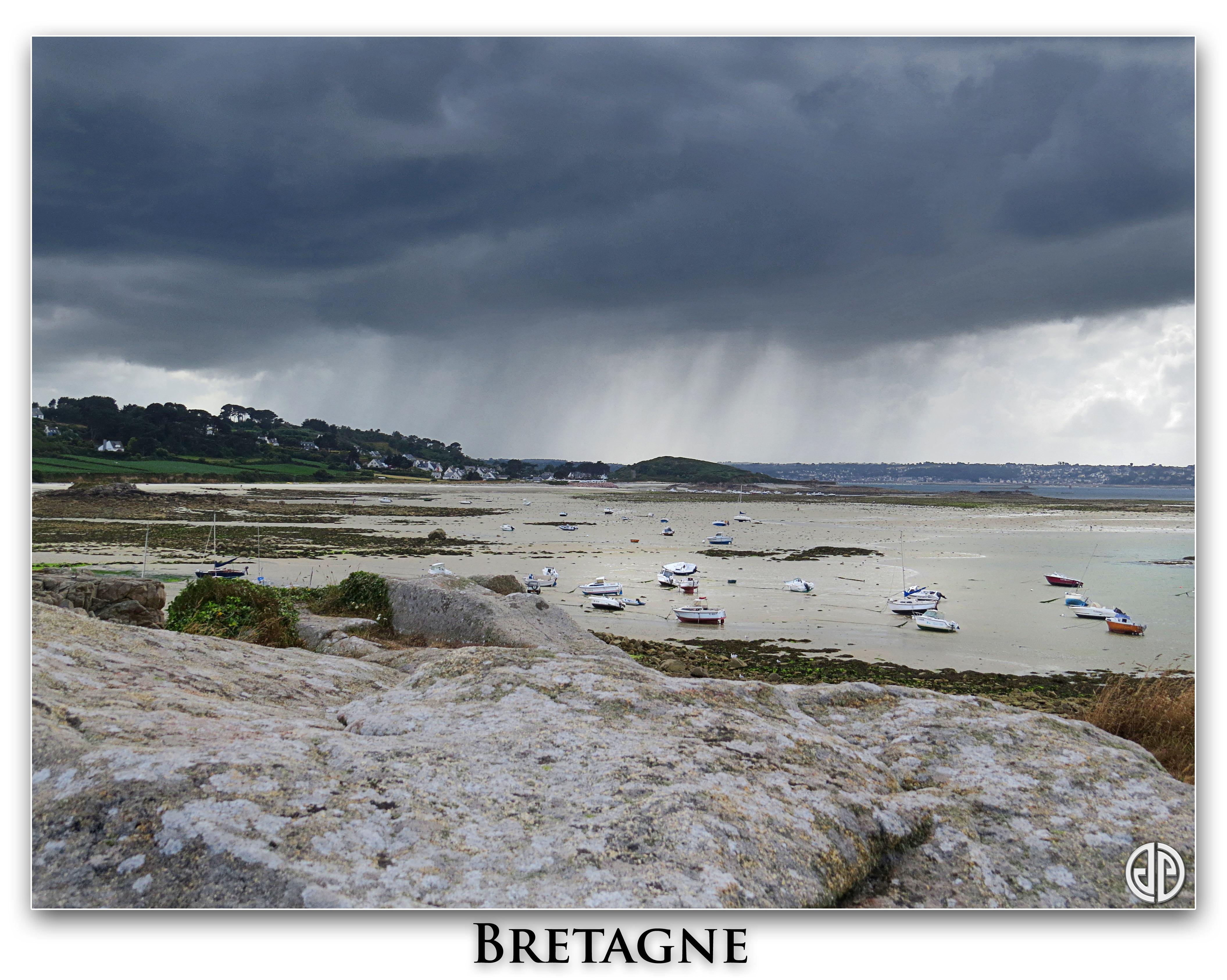 Bretagne 2013-019