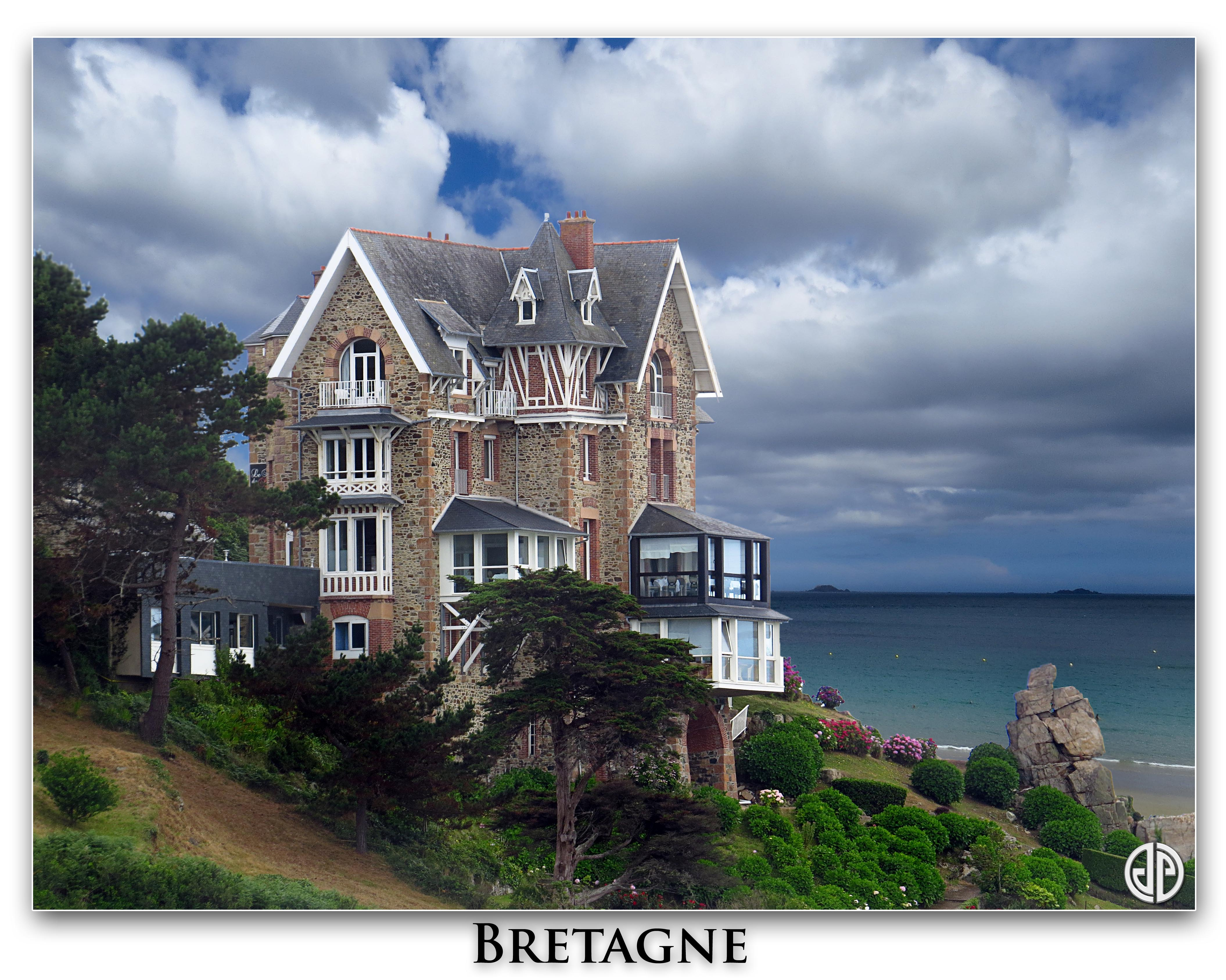 Bretagne 2013-028