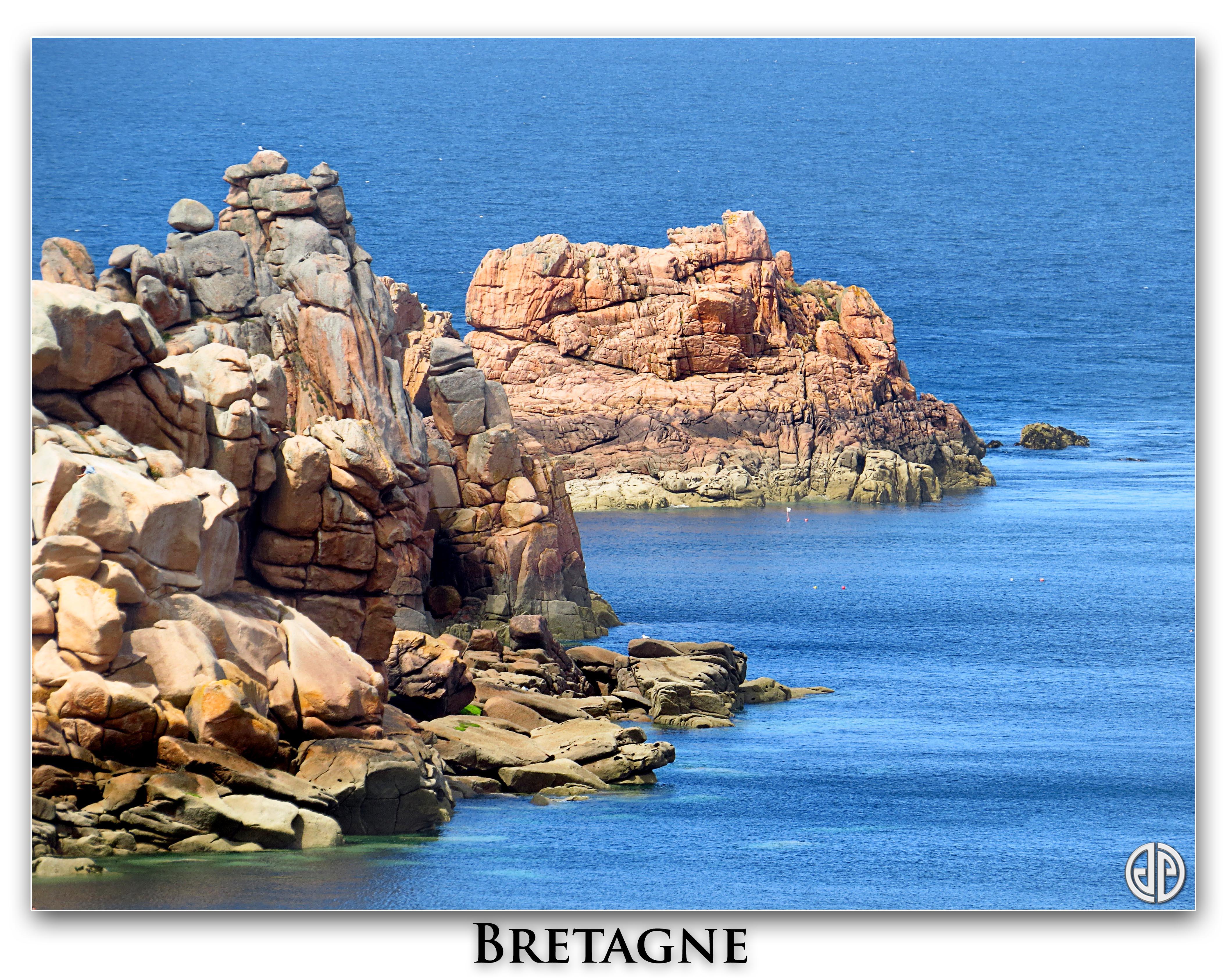 Bretagne 2013-029