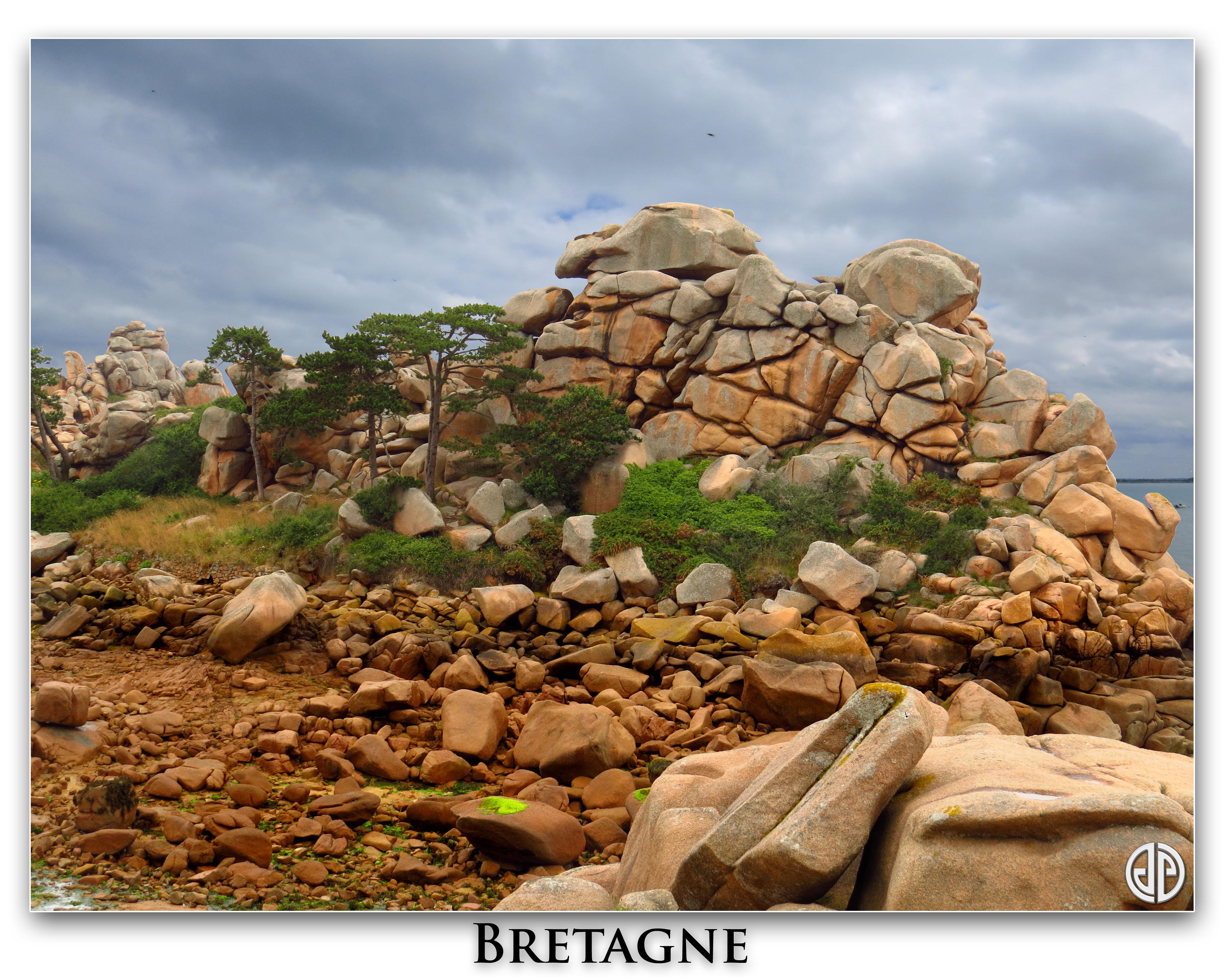 Bretagne 2013-034
