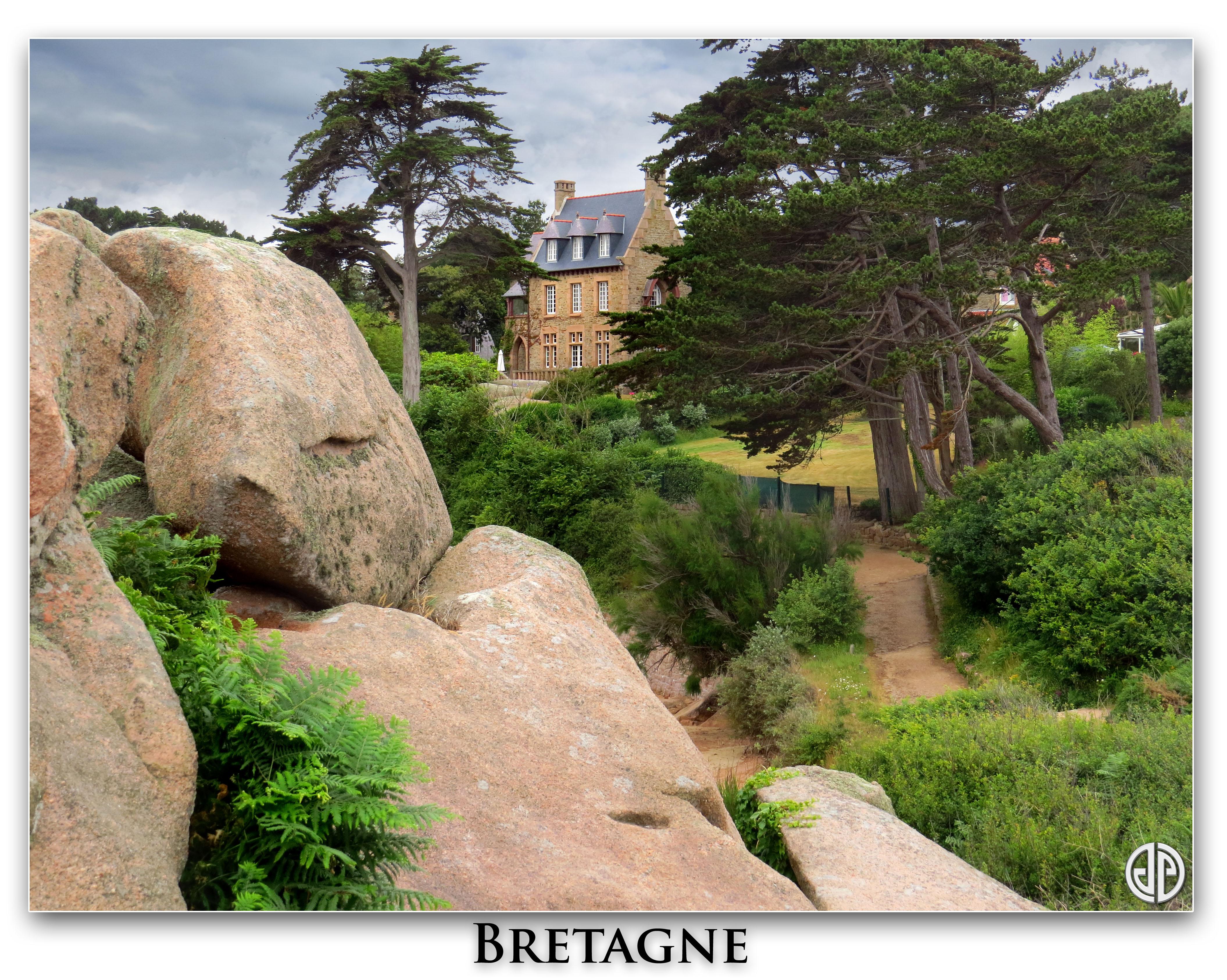 Bretagne 2013-035
