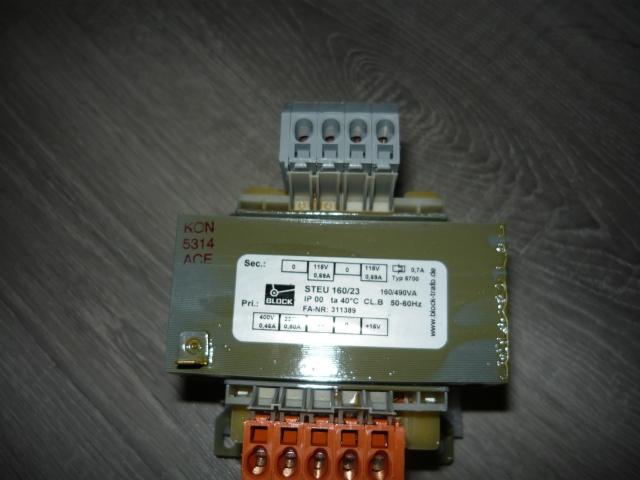 P1030619