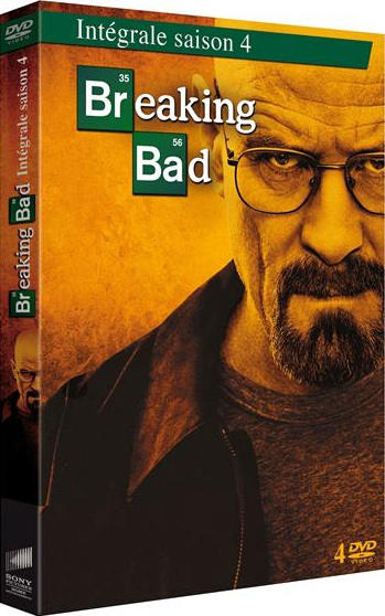 telecharger breaking bad saison 4 integrale french dvdrip uptobox download gratuit streaming torrent
