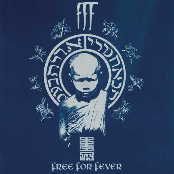 ffffreeforfever