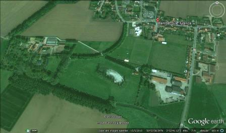 Kastelen en herenhuizen van Frans-Vlaanderen - Pagina 3 13090605442314196111528833