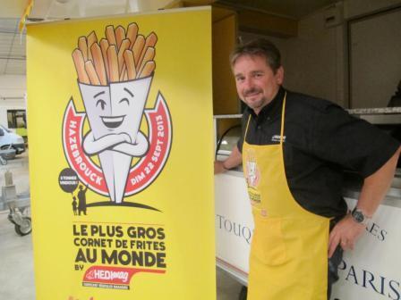 Frans-Vlaamse streekproducten 13090609442414196111529608