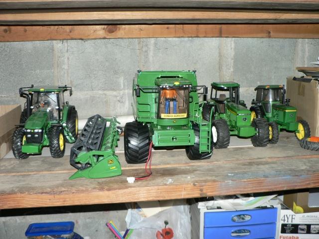 Mes modèles rc et non rc 13090708415516694411531874