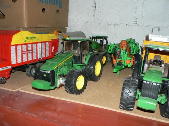 Mes modèles rc et non rc 13090708422916694411531875