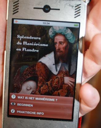 """Musée de Flandre"" in Cassel - Pagina 4 13090711192414196111532173"