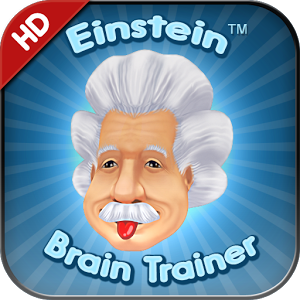 [Multi]Einstein Défi Cérébral HD v1.1.6