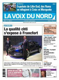 Auto's in Frankrijk of in België geproduceerd 13091109563314196111541087
