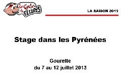 13_06_Pyrenees - 01