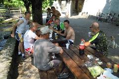 13_06_Pyrenees - 37