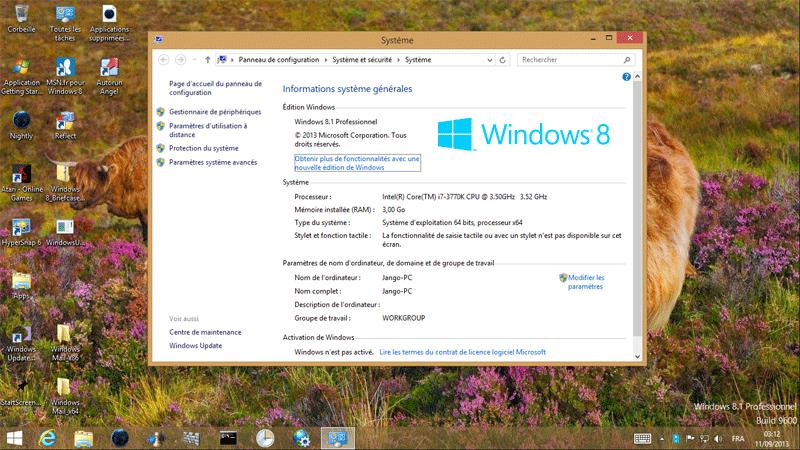 Upgrade_Desktop
