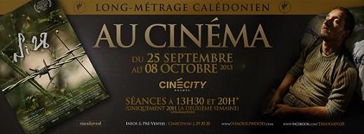 DES ZOMBIES CALEDONIENS EN SALLES ! dans Cinéma 13091309124815263611546400