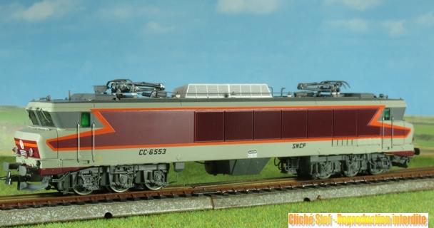 CC 6535 Mistral + autres variantes Fret, Maurienne 1309140633478789711551025