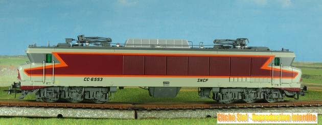 CC 6535 Mistral + autres variantes Fret, Maurienne 1309140633508789711551026