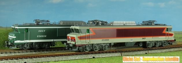 CC 6535 Mistral + autres variantes Fret, Maurienne 1309140633528789711551028