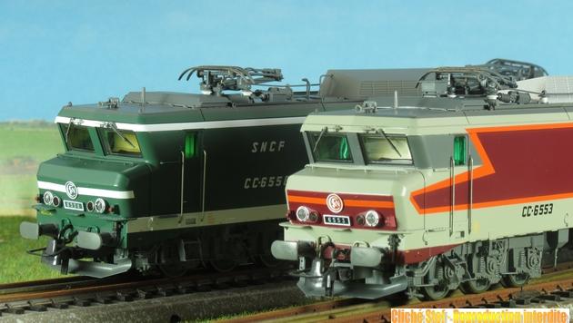 CC 6535 Mistral + autres variantes Fret, Maurienne 1309140633538789711551030