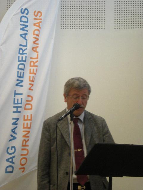 Het KFV : Komitee voor Frans-Vlaanderen - Pagina 2 13091406502914196111551091
