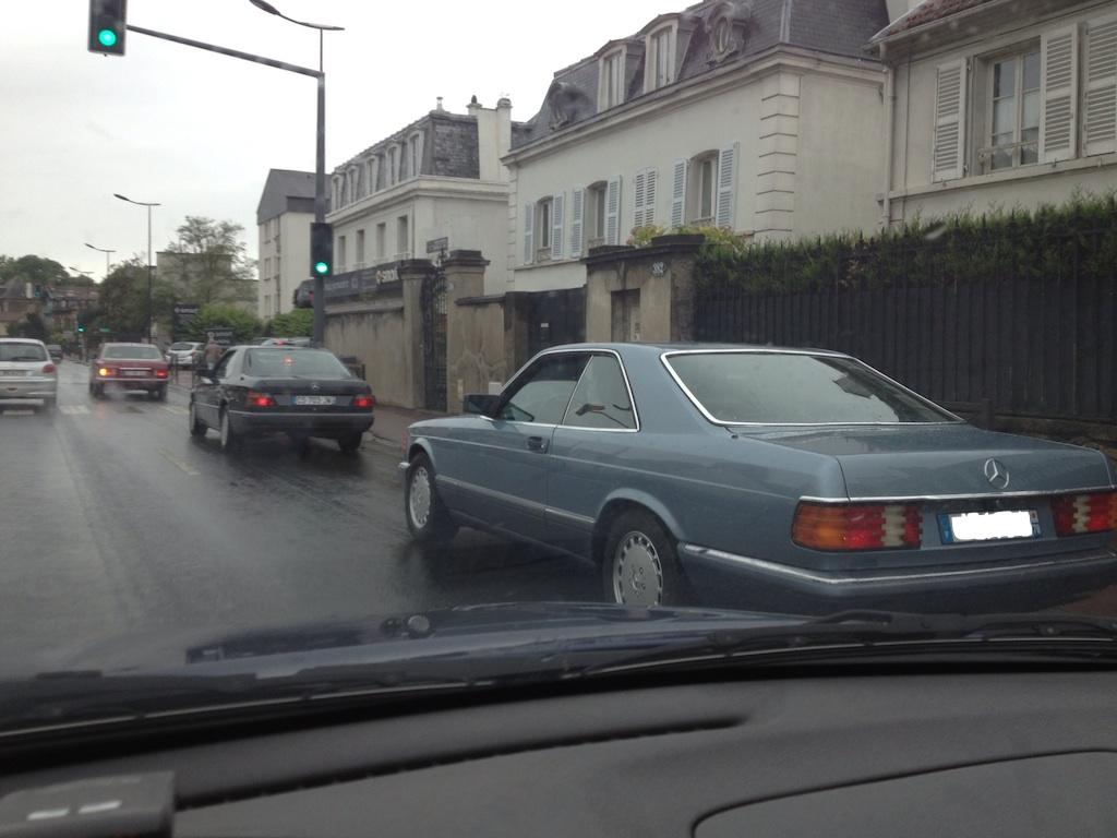 Vive les Benz 13091409105812480111551571