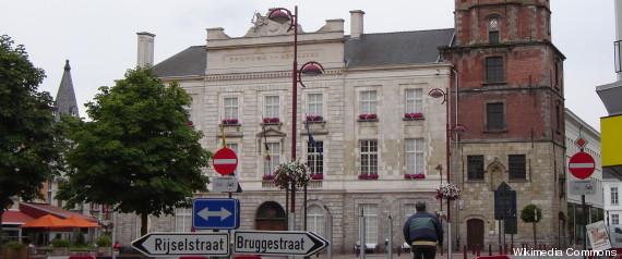 het 'onbegrip' tussen Vlamingen van België en van Frankrijk - Pagina 2 13091611411114196111555309