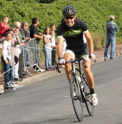 résultat course de saint lambert 2013 1309170330494138311559811
