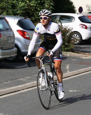 résultat course de saint lambert 2013 1309170331474138311559817