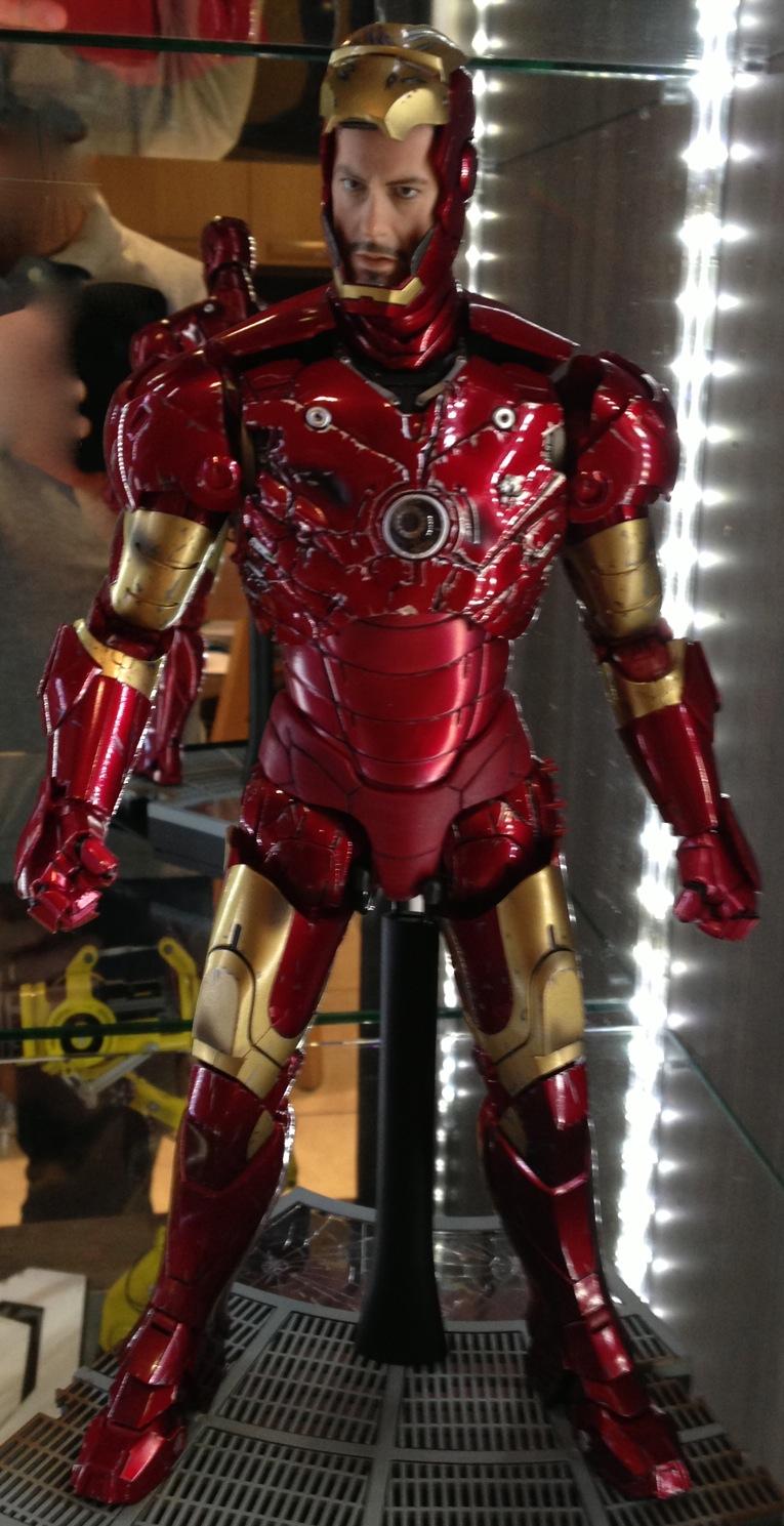 Iron man : recolorisation de la juppe 1309230746369422611577868