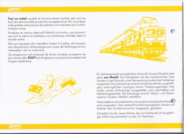 Catalogue Roxy 1987 ou 1988 (le dernier) 1309250430218789711582773