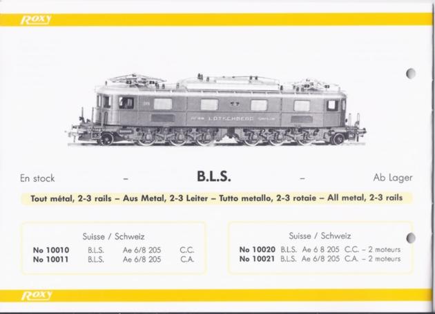 Catalogue Roxy 1987 ou 1988 (le dernier) 1309250430228789711582775