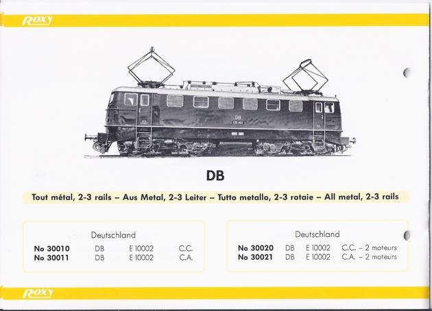 Catalogue Roxy 1987 ou 1988 (le dernier) 1309250431318789711582781